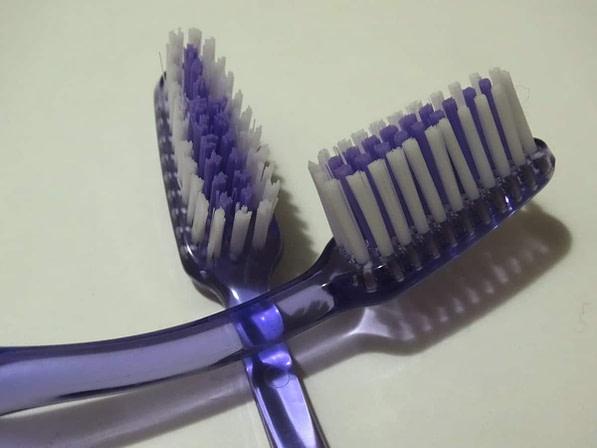 Medicare Dental Beneift