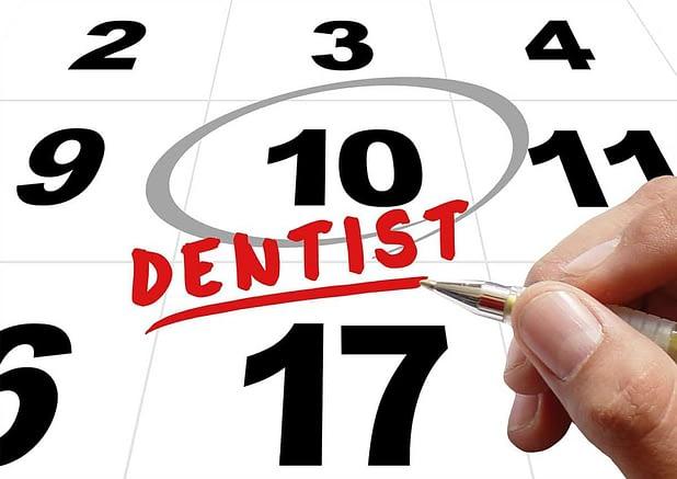 Root Canal -Bundaberg and Bargara Dentist